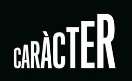 Imagen de Caràcter en TV3 (Cataluña)