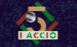 Imagen de Cinc i acció en TV3 (Cataluña)