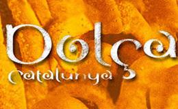 Imagen de Dolça Catalunya en TV3 (Cataluña)