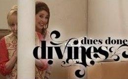 Imagen de Dues dones divines en TV3 (Cataluña)