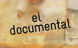 Imagen de El documental en TV3 (Cataluña)
