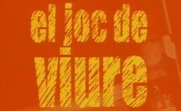 Imagen de El joc de viure en TV3 (Cataluña)