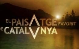 Imagen de El paisatge favorit de Catalunya en TV3 (Cataluña)