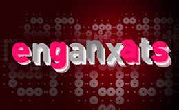 Imagen de Enganxats en TV3 (Cataluña)