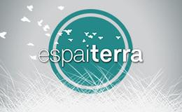 Imagen de Espai Terra en TV3 (Cataluña)