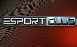 Imagen de Esport Club en TV3 (Cataluña)