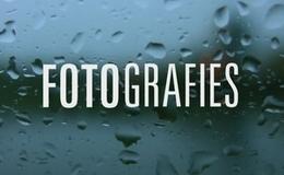 Imagen de Fotografies