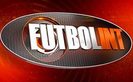 Imagen de Futbolint en TV3 (Cataluña)