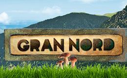 Imagen de Gran Nord en TV3 (Cataluña)