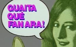 Imagen de Guaita què fan ara en TV3 (Cataluña)
