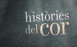 Imagen de Històries del cor en TV3 (Cataluña)