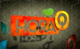 Imagen de Hora Q en TV3 (Cataluña)