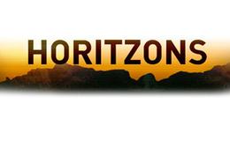 Imagen de Horitzons en TV3 (Cataluña)