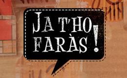 Imagen de Ja t'ho faràs en TV3 (Cataluña)