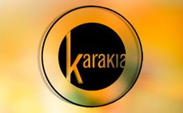 Imagen de Karakia en TV3 (Cataluña)