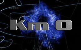 Imagen de Km 0 en TV3 (Cataluña)