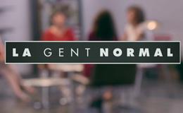 Imagen de La gent normal en TV3 (Cataluña)