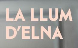 Imagen de La llum d'Elna en TV3 (Cataluña)