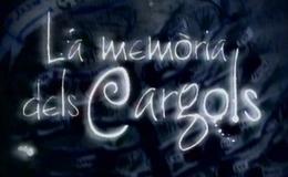 Imagen de La memòria dels Cargols en TV3 (Cataluña)