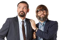Imagen de La nit dels Òscars en TV3 (Cataluña)