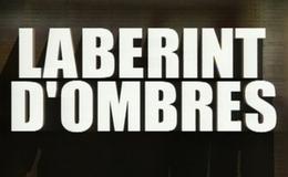 Imagen de Laberint d'ombres en TV3 (Cataluña)