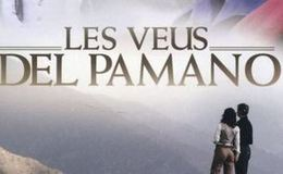 Imagen de Les veus del Pamano en TV3 (Cataluña)