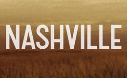 Imagen de Nashville en TV3 (Cataluña)