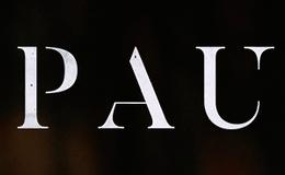 Imagen de Pau, la força d'un silenci