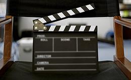 Imagen de Pel·lícules en TV3 (Cataluña)