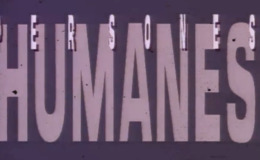 Imagen de Persones humanes