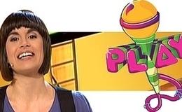 Imagen de Play en TV3 (Cataluña)