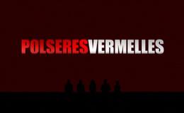 Imagen de Polseres vermelles en TV3 (Cataluña)