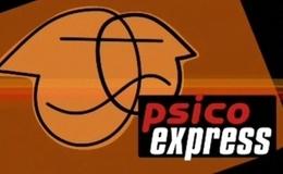 Imagen de Psico express en TV3 (Cataluña)