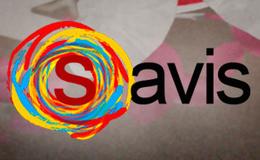 Imagen de (S)avis en TV3 (Cataluña)