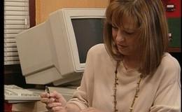 Imagen del vídeo 01/12/1995 -