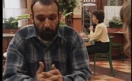 Imagen del vídeo 08/12/1995 -