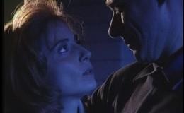 Imagen del vídeo 15/12/1995 -
