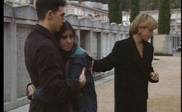 Imagen del vídeo 18/12/1995 -