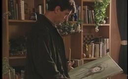 Imagen del vídeo 19/12/1995 -