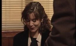 Imagen del vídeo 21/11/1995 -