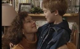 Imagen del vídeo 21/12/1995 -
