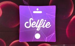 Imagen de Selfie en TV3 (Cataluña)