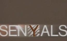 Imagen de Senyals en TV3 (Cataluña)