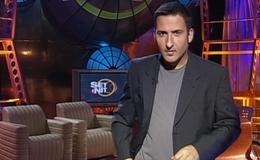 Imagen de Set de nit en TV3 (Cataluña)