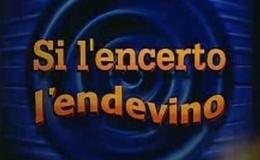 Imagen de Si l'encerto, l'endevino en TV3 (Cataluña)