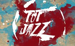 Imagen de Tot jazz en TV3 (Cataluña)