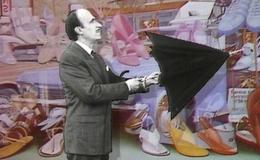 Imagen de Tot un senyor en TV3 (Cataluña)