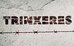 Imagen de Trinxeres en TV3 (Cataluña)