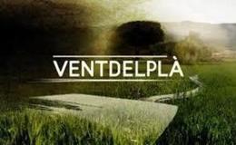 Imagen de Ventdelplà en TV3 (Cataluña)