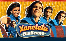 Imagen de Xancleta Challenge